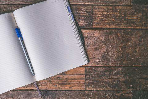 Lettura e scrittura